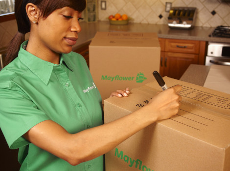 movers sussex county nj
