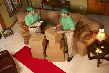 movers luzerne county pa