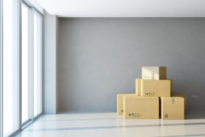 commercial moving services lehigh county