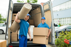 relocation services warren county nj