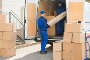 residential movers luzerne county