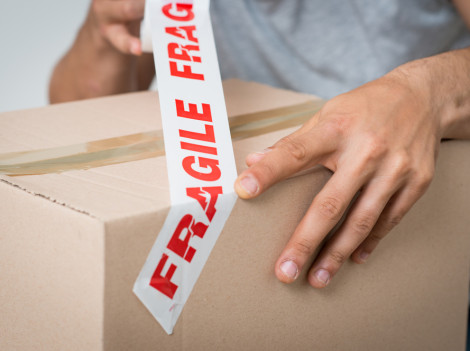 relocation services lehigh county pa